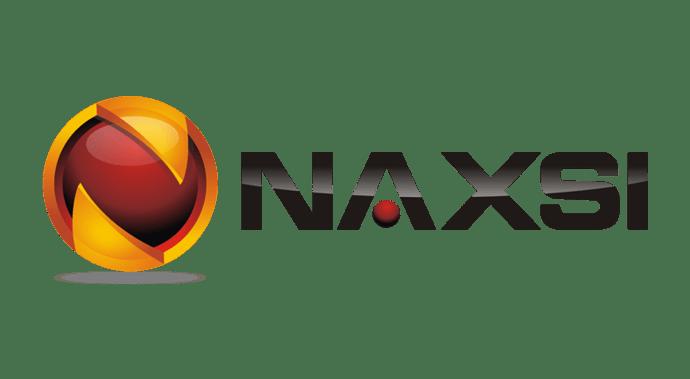 151217_NAXSI-788x433