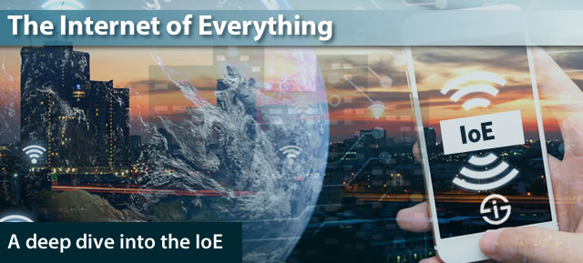 The-Internet-of-Everything-a-deep-dive-into-the-IoE