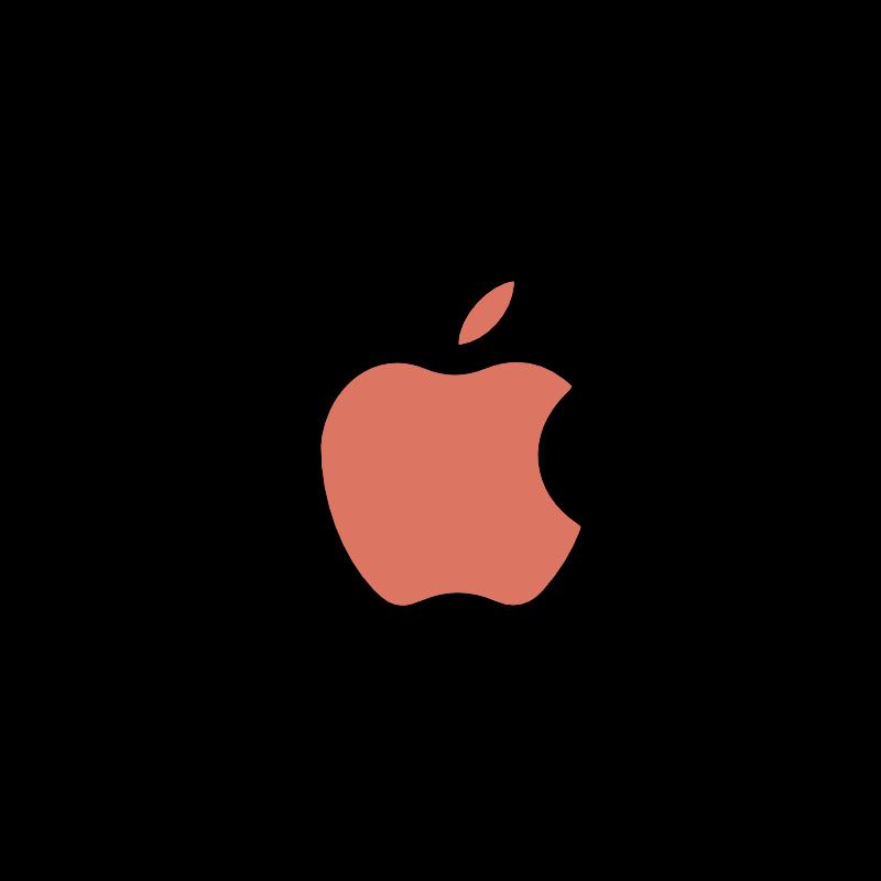 iOS App Development Expertise