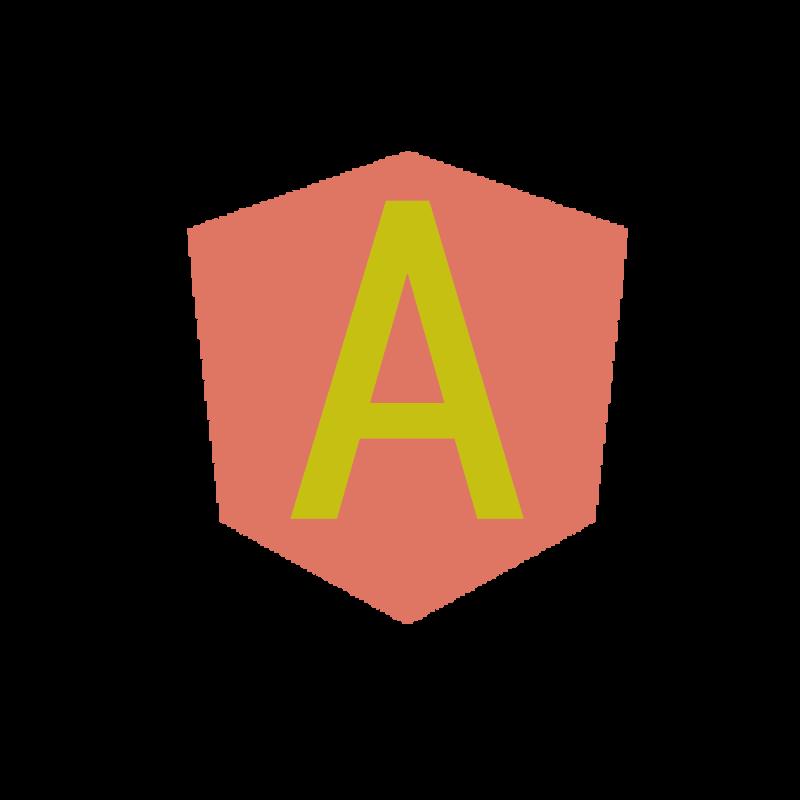 AngularJS developers